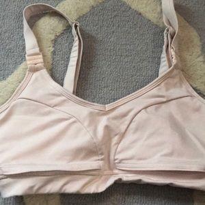 9323157d1f13d Ollie Grey Intimates & Sleepwear - Ollie Grey Nursing Bra & Pumping Bra
